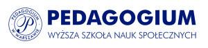 pedagogium3